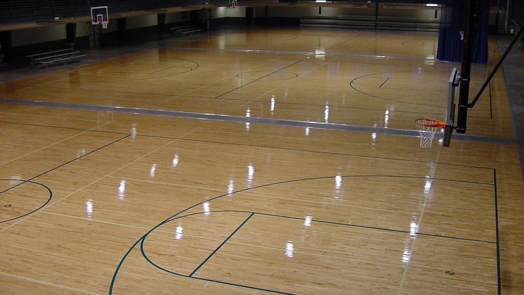 Richey Hardwood Floors - Contact Information