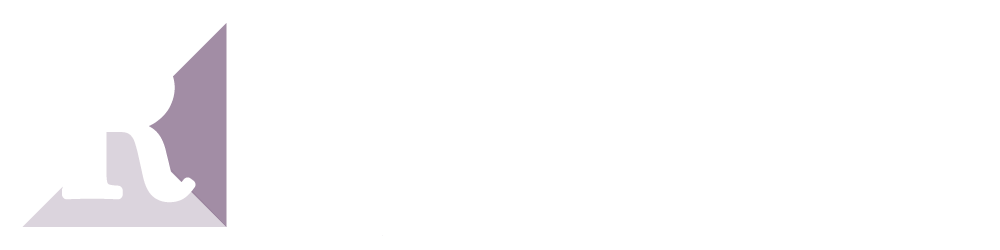 Richey Hardwood Floors